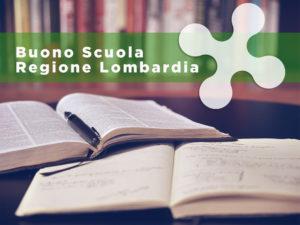 Buono-scuola-Regione-Lombardia