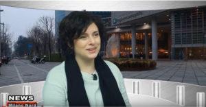 Intervista-rilasciata-il-12-Febbraio-2018-a-NEWS-MILANO-NORD