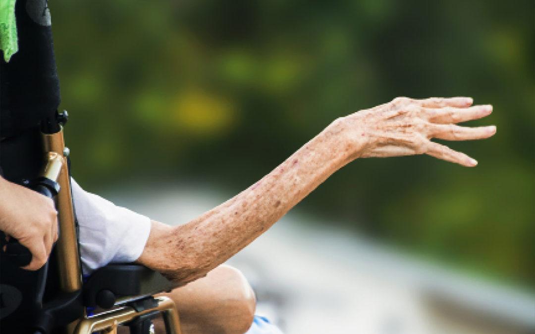 Sportello Alzheimer, una realtà territoriale imprescindibile
