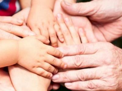 Tavolo territoriale per le Politiche sociali e Servizi alla Persona
